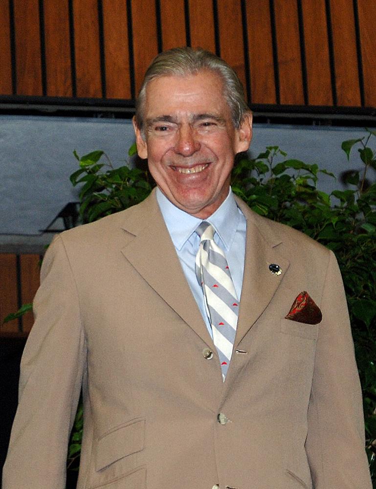John Hettinger (NYRA)