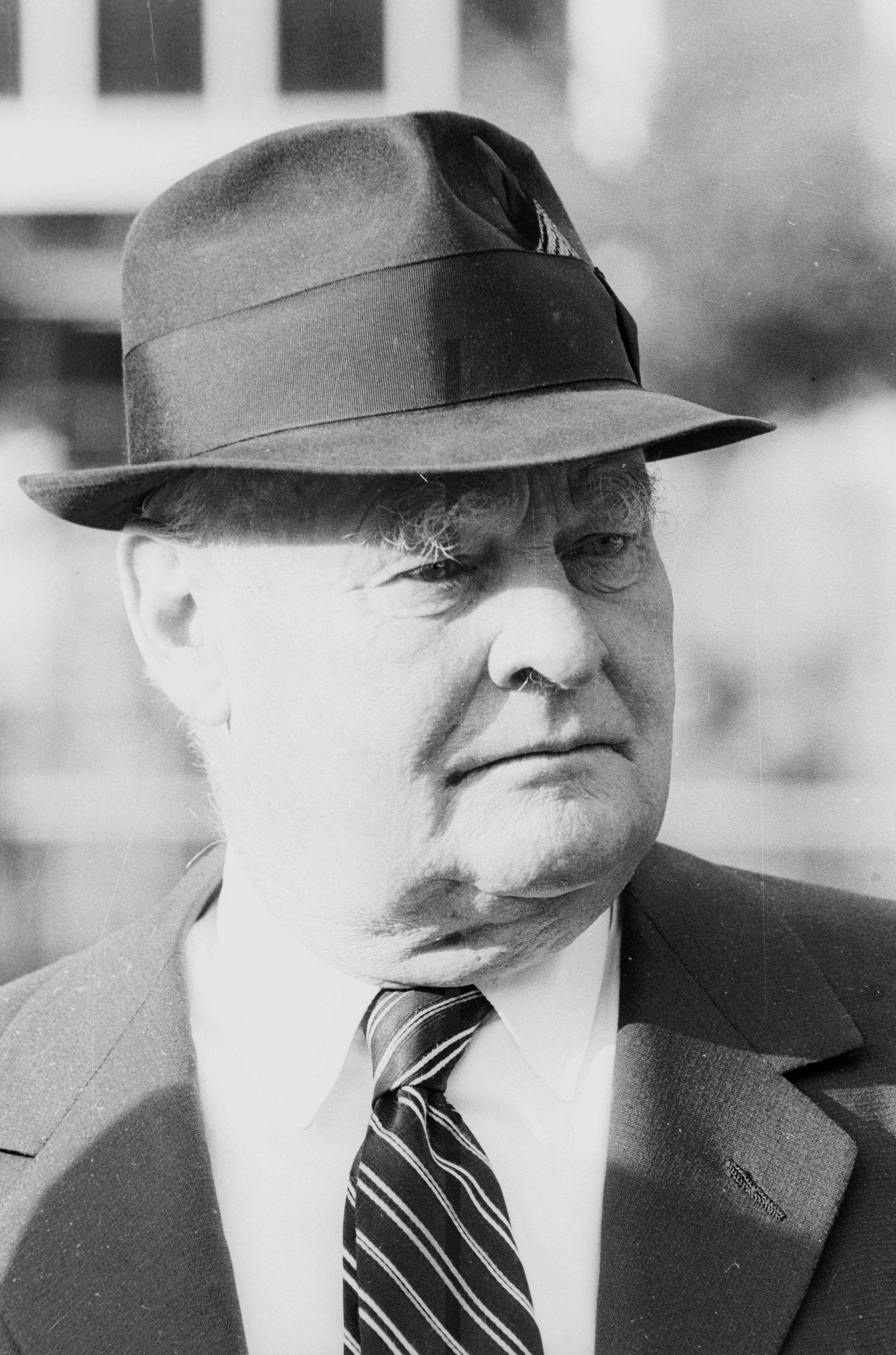 Ogden Phipps (NYRA)
